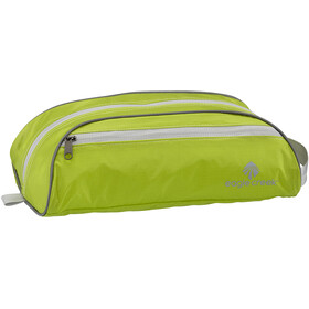 Eagle Creek Pack-It Specter Quick Trip-hygienialaukku, strobe green
